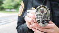 Lehigh University Custom Badge Story