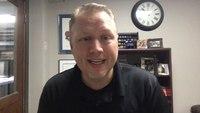 Webinar Series #5 Preview - Omaha Police Department Virtual Tour