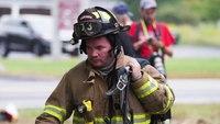 IamResponding, by Harvard Fire Dept
