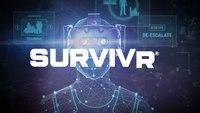 SURVIVR is Now Part of InVeris Training Solutions