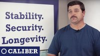 Caliber Public Safety: Long Term Client Relationships with Fire and Public Safety