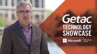 Getac Video Solutions and Microsoft Technology Showcase in Minneapolis, MN