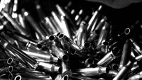 Black HIlls Ammunition- It Started With Our Hands