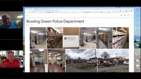 Evidence Management Webinar E14: Bowling Green Police Department (KY) 5 Year Clean Up Process