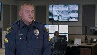 City of Santa Maria Integrates 911, CAD, Records and Radio