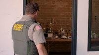 FLIR PRIMED: Episode 11 - Responding to Unknown Powders: Narcotics Focus