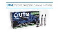 Target Shooting Ammunition (TSA)