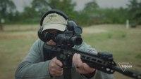 Trijicon Credo® Riflescope