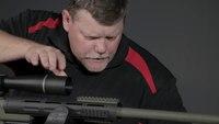 Sightmark Pinnacle 3-18x4mm TMD Riflescope
