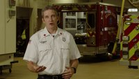 Biomist   For First Responders 1