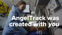 AngelTrack – EMS Software in the Cloud
