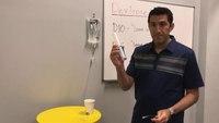 Pediatric dextrose administration tips and tricks