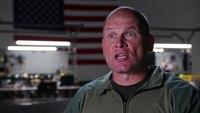 SWAT Operator Kevin Stephens' Testimonial on The LEMUR | BRINC Drones