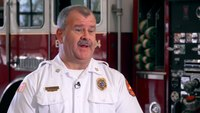 Ky. fire chief talks about the district's vehicle exhaust removal system
