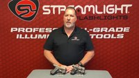 Streamlight TLR-6® Tactical Light for GLOCK, Springfield Armory and SIG SAUER