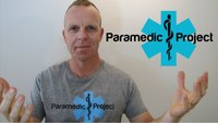 How to transfer patient care in the ED part 2