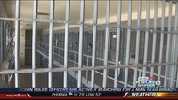 Prepping for prison: What it takes to become a correctional officer