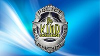 Dallas Police issue the 'Be Kind Challenge'