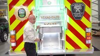 Check out Miami-Dade's Heavy Rescue in this SVI LIVE Walk-Around