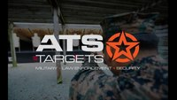 ATS Targets - Product Overview 2020