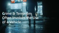 Jenoptik - See the bigger picture with intelligent civil security technologies