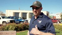Ep.6 - K9 Dog Training with Mike Ritland: Setting the pace