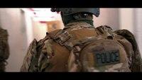 MATCH™ (MODULAR ARMORED TACTICAL COMBAT HOUSE)