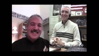 Interview with Fire Alumni Keynote Speaker Fire Engineering chief editor Bobby Halton