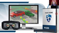 Virtually transport jurors to mass-incident crime scenes with 3D tech