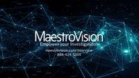 Maestrovision Police Interview Recording