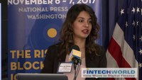 The Role of Digital Money in Crowdfunding; Security Compliance Audits; Token Economy