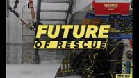 Future of Rescue: Finale Part 4 of 4