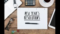 Evidence Management Webinar E26: Top 10 Resolutions for an Evidence Manager
