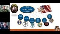 Evidence Management Webinar Series Episode 13: Orange County Sheriff's Department Evidence Room Tour
