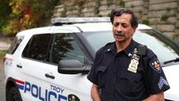 Troy Police Success Story