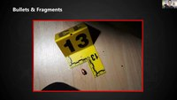 More than meets the eye: How 3D tech can be used to avoid misleading video evidence