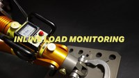 Rescue Guardian Inline Load Monitoring