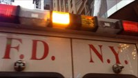 Peek inside FDNY's new ambulance