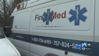 250 EMTs laid off