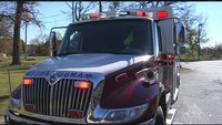 Will a regional ambulance system work?
