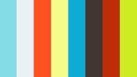 Giving courage: A conversation with Chief Michael Smith