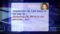 5-year-old dials 911 for dad's chest pain in cutest call yet
