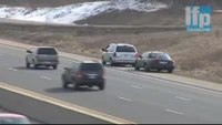 Ontario Provincial Police Using Vigilant Solutions LPR to Improve Road Safety