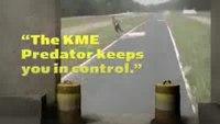 KME Safety