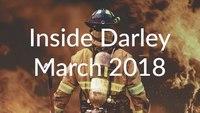Inside Darley March 2018