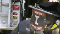 Golden Fire Department Uses Leading Fire Software to Improve Community Safety