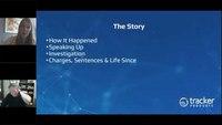 Evidence Management Webinar E15: How to Catch a Thief, Evidence Room Edition