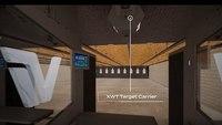 Indoor Shooting Range Preview