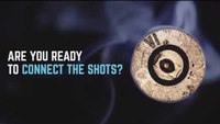 Vigilant Solutions' BallisticSearch™