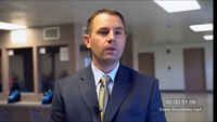 Corrections Official Speaks About B-SCAN X-Ray Body Scanner